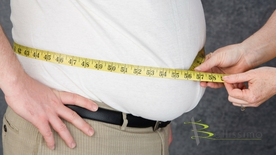 Overweight and Increased Cancer Risk?